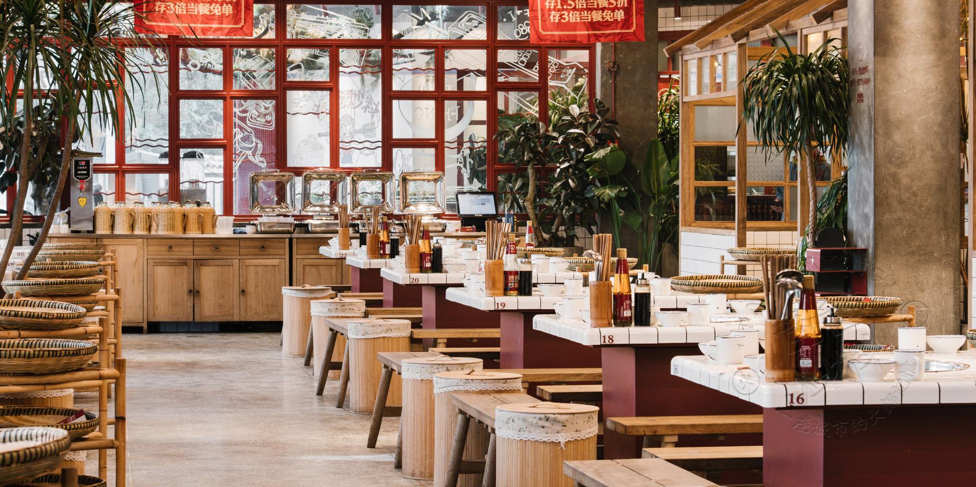 四川加盟火锅店需要掌握的促销技巧