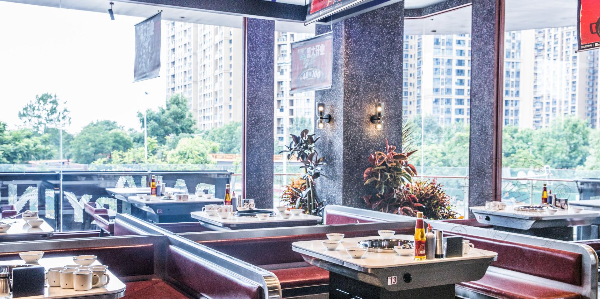 火锅店开业的时候如何造势,有什么技巧?